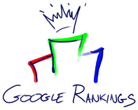 آپدیت پیج رنک گوگل و نبودن من!