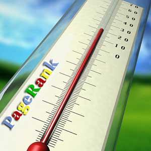 آپدیت تابستانی پیج رنک گوگل